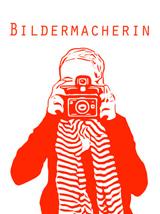 Bildermacherin_web