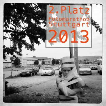 Fotomarathon_1_web_sw