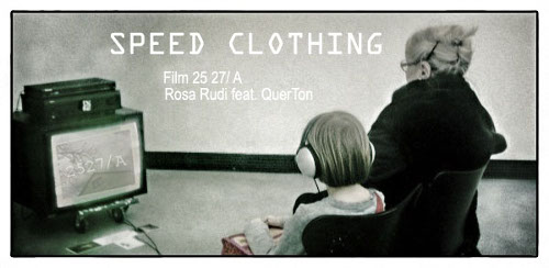 Speed-Clothing
